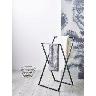 Towel holder BTHW6