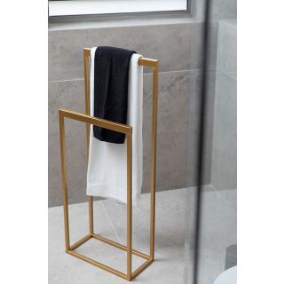 Towel holder BTHW7