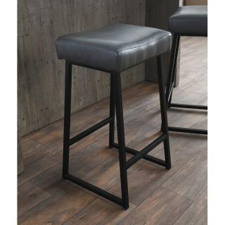 Bar Chair C-106
