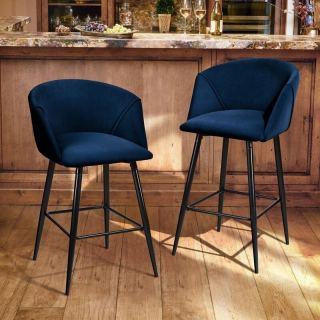 Bar Chair C-108