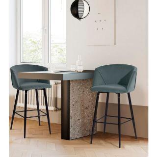 Bar Chair C-107