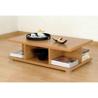 Table 100cm x 50cm x 45cm