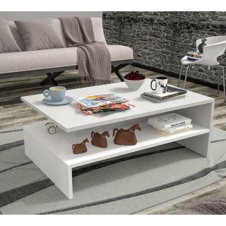 coffee table  C104