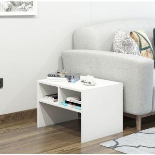 coffee table  C105
