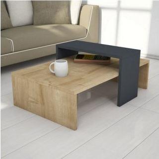 coffee table  C108