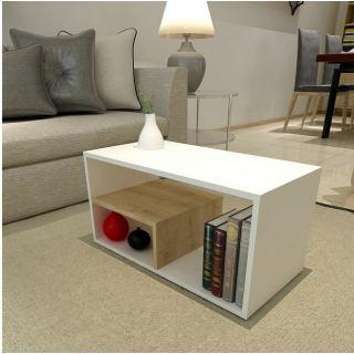 coffee table  C109