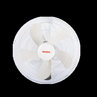 Maxel wall fan with remote 16 inch RWF-40
