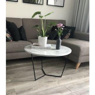 Coffee table   C  10