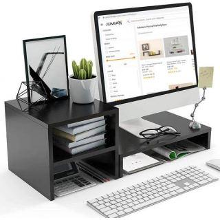 Desktop stand  Lap_102_B