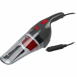 Black & Decker 12Vdc Epp Acc Kit Auto Vacuum - Nv1210Av-B5, Multi Color