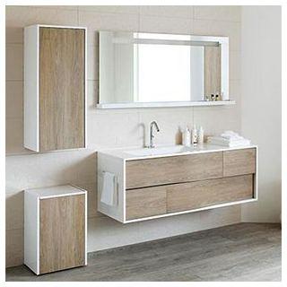Ovjera Bathroom Set  BU24