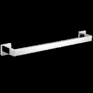 Franke - CUBX001HP - WS Accessories - Single towel rail