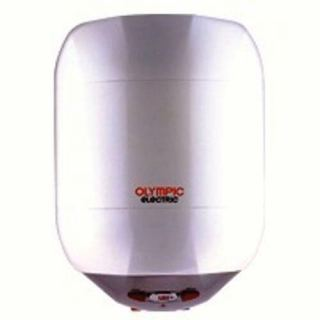 Olympic Electric Infinity Water Heater digital , 40 Litre Oeh-40D
