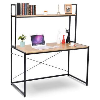 Desk D-101