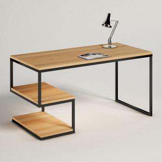 Desk D-103
