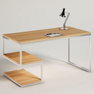 Desk D-105