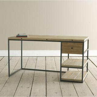 Desk D1