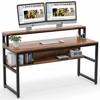 Desk D101