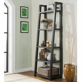 Bookcase D15