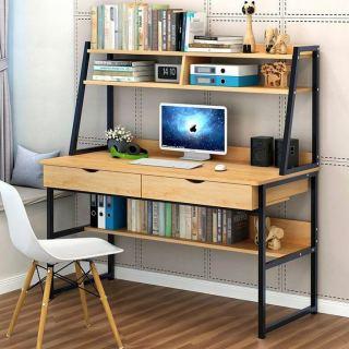 Desk D2002