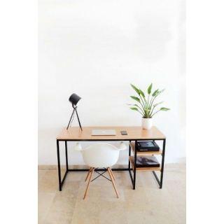 Desk D2003