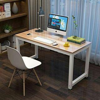 Desk D2012