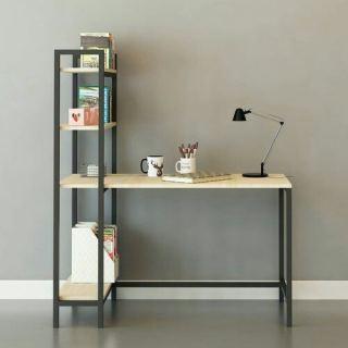 Desk D2016