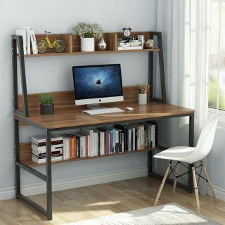 Desk D2020