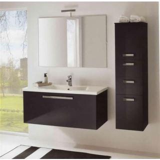 Lavabo Bathroom Set  BU25