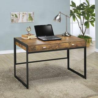 Desk D555