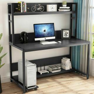Desk D558