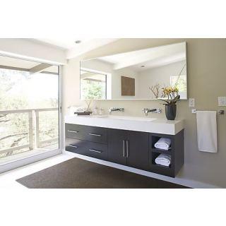 Pagina Bathroom Set  BU26
