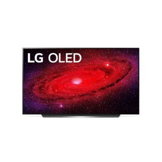 "LG OLED TV 65"" UHD 4K SMART 3840 x 2160P 4K OLED65CXPVA"