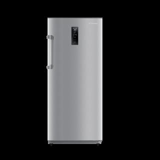Electrostar - Majesta Freezer 6 Drawers – NO Frost Digital - LD260NMDD6