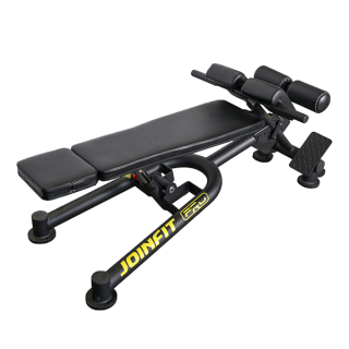 ENTERCISE JOINFIT Multifunction Gym Bench