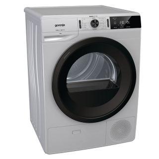 Gorenje Tumble Dryer Front Loading 8 Kg - DE82ILA-G