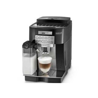 Delonghi Magnifica Bean To Cup Coffee Machine Black ECAM22.360B