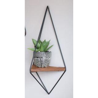 Decorative shelf DEW1