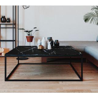 Coffee table C 13