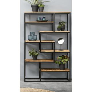 Bookcase DK11