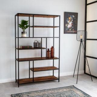Bookcase DK13