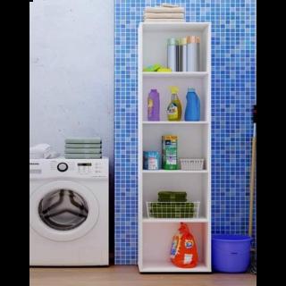 detergent cabinet dr4s