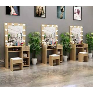 Dressing table with chair DRW5