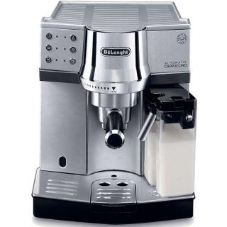 Delonghi  - Coffee Maker  EC850M