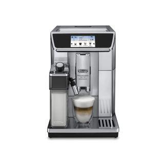 Delonghi Fully automatic coffee machine ECAM650.85.MS