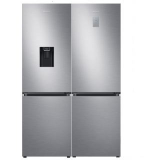 Samsung Standard Flex DUO 707 liter RB34T632FS9/MR+ RB34T671FS9/MR