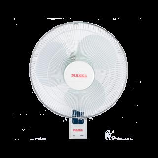 Maxel Wall fan 16 inch FB-40YTYS