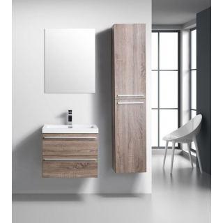 Jordyn Bathroom Set  BU27