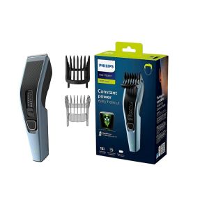Philips  Series 3000 Hair Clipper with Stainless Steel Blades HC3530/15