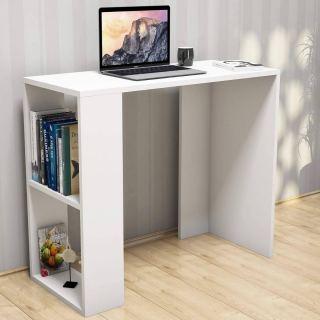 Office table unit  MK_101